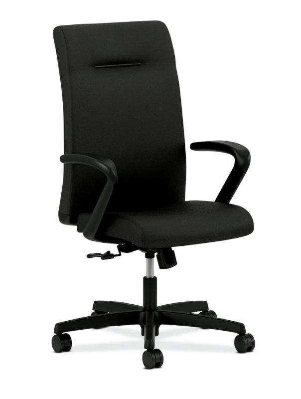 HON Ignition Executive High-Back Task Chair