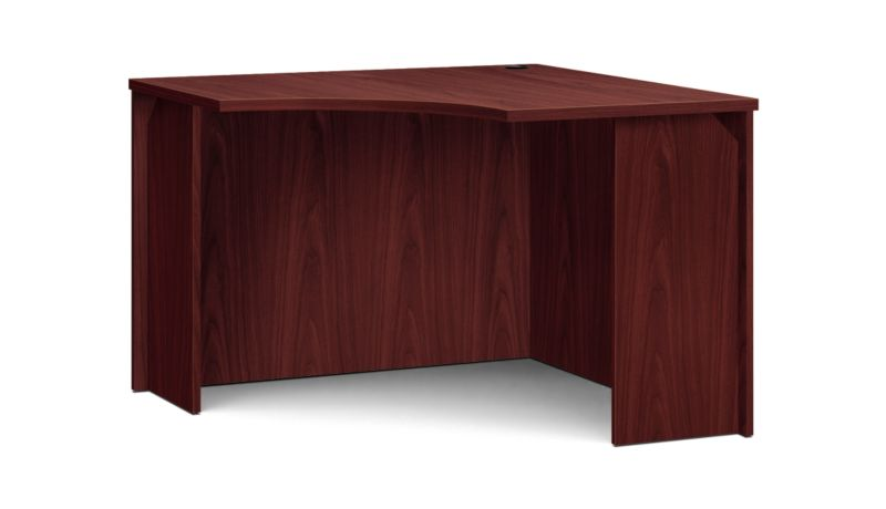HON Foundation Corner Unit | 36"