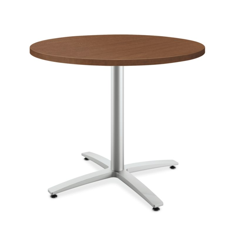 """HON Between Round Table 