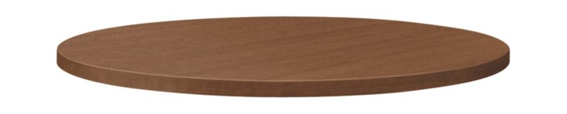 "HON Between Table Top | Round | 36""D 
