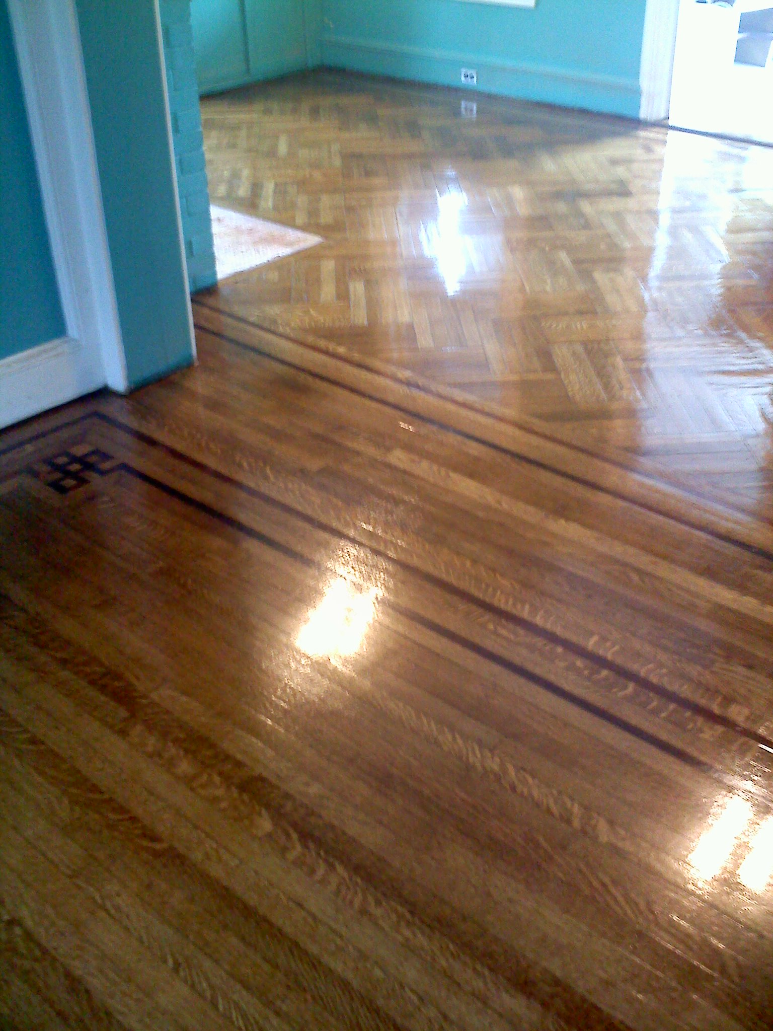 Advanced Hardwood Flooring  Advanced Hardwood Flooring