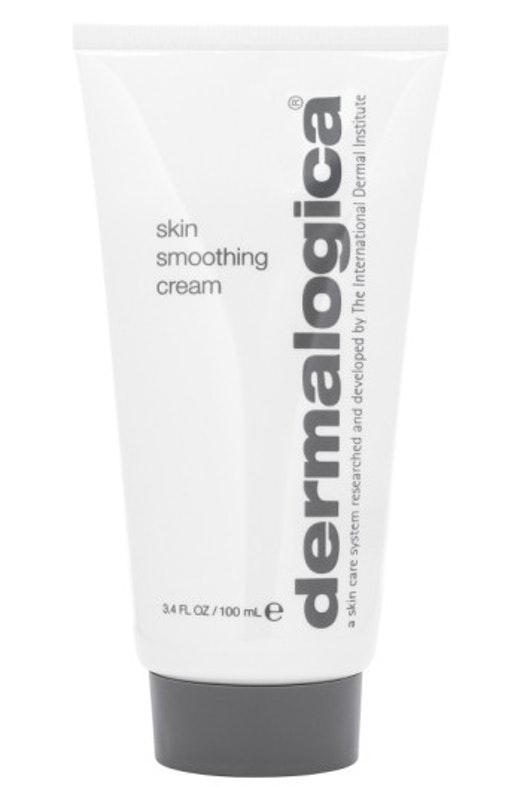 Skin Smoothing Cream Dermalogica Advanced Laser Light Cork