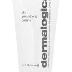 Skin Smoothing Cream Dermalogica Advanced Laser Light Cork
