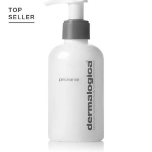 Dermalogica Precleanse Advanced Laser Light Cork