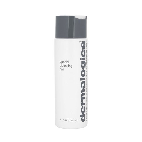 Dermalogica Special Cleansing Gel Advanced Laser Light Cork