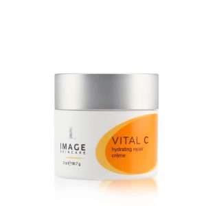 Vital C Hydrating Repair Creme Advanced Laser Light Cork