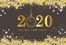 Image result for happy new year 2020 images