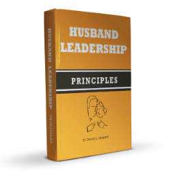 husband-leadership-book