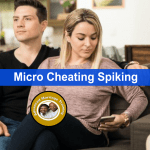 Why does micro cheating cause divorce?