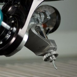 service-spotlight-5-axis-waterjet-cutting_0