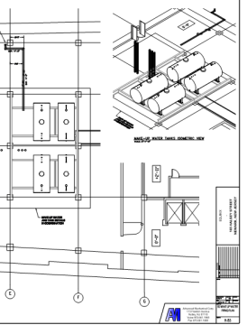 BIM0-AutoCAD-Drawing-Expertise-Advanced-Mechanical-Corp
