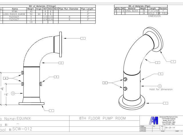 BIM0-AutoCAD-Drawing-Expertise-Advanced-Mechanical-Corp