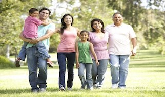 Divorce Mediation: Why Does Divorce Tend to Run in Families?