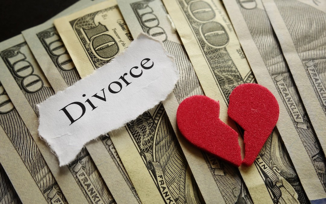 High Net Worth Does Not Have to Equal High Cost Divorce