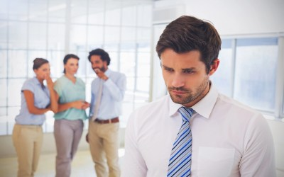 Dealing with Allegations of Bullying and Harassment in the Workplace