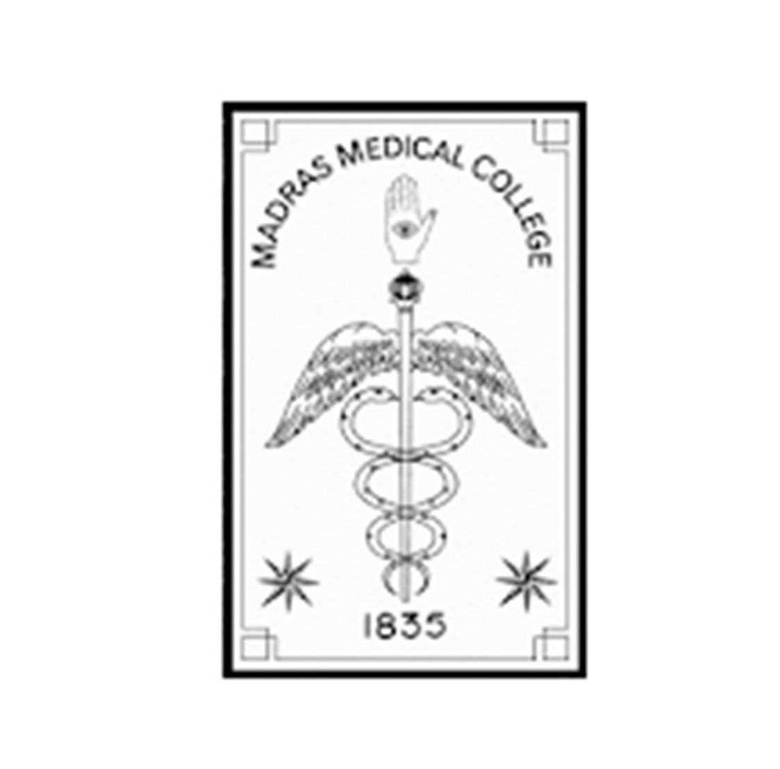 Welcome to The Advanced Medical Systems Inc.,