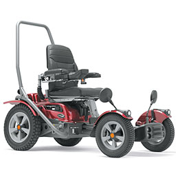 all terrain electric wheelchair transport chairs at walmart x850 corpus power wheelchairs vancouver motorized