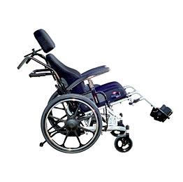 wheelchair manual big lots chair tilt in space