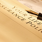 low cost whole life insurance