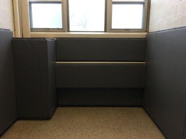 padded-room-school