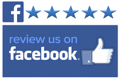 facebook-review-us-300x201