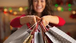 Top 5 Cybersecurity Holiday Shopping Tips
