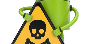 Ransomware Infects Android 4.x