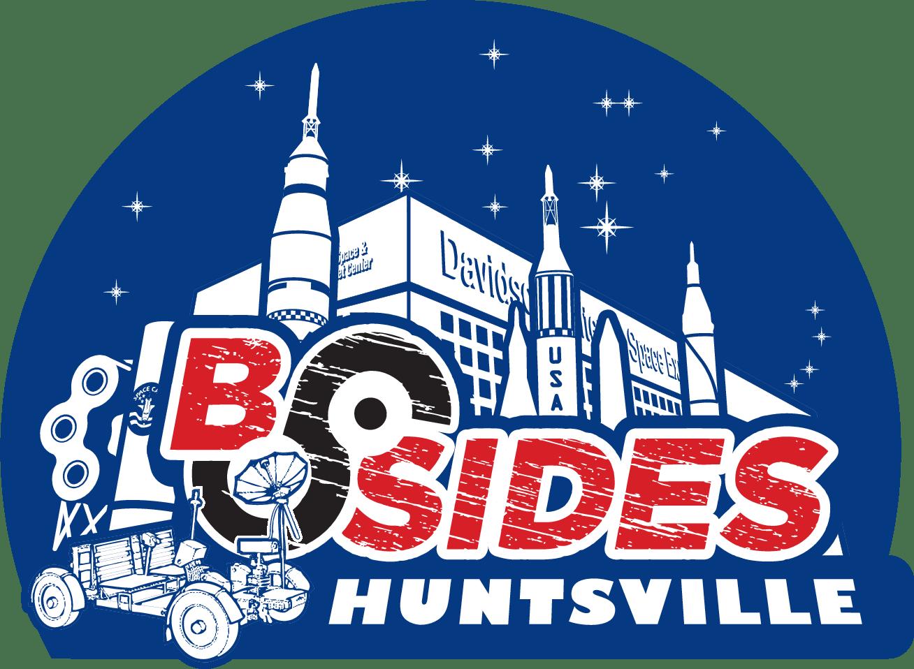 BSidesHuntsville