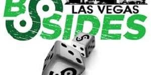 BSides Las Vegas