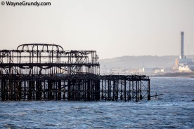 West Pier _ Zeiss