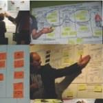 """Workshop """"Innovación de Modelos de Negocio"""" – BMG-CANVAS"""