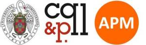 140525 Logo UCM CQLP APM pequeño
