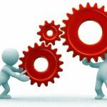 Automatizar las Actividades de Desarrollo de Negocio. Tendencias y mejores prácticas en propuestas y desarrollo de negocio.