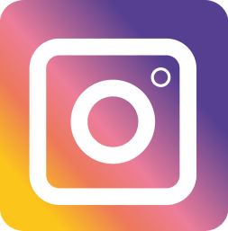 instagram marketing photo