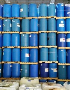 Polydrumwall also barrels drums advance drum service rh advancedrum