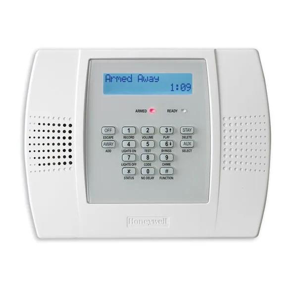 Adt Burglar Alarm Reviews