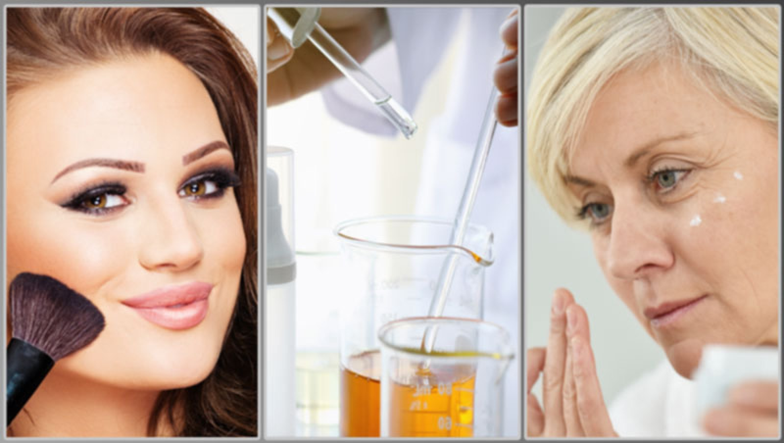 Advanced Skin Care - Makeup, Skin Care, Expertise