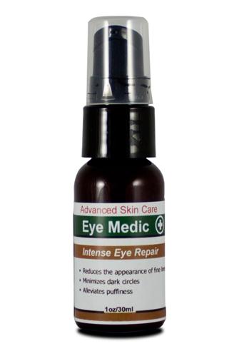 Eye Medic best eye cream