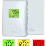 gas-detection-newquay-installation