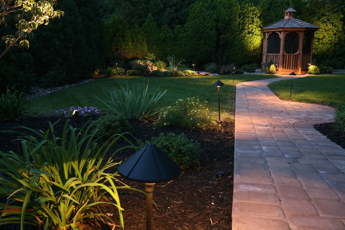 light up the outdoors u2013 asdr