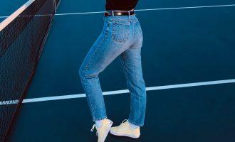 Как да си избираш дънки