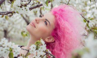 Как да определиш своя цветови контраст
