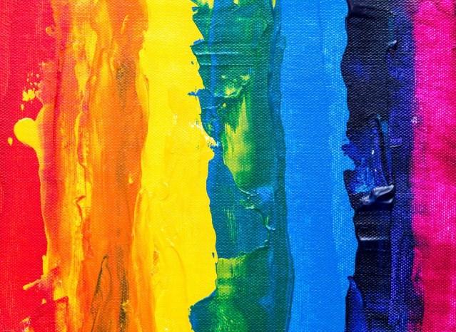 категория Цветови анализ