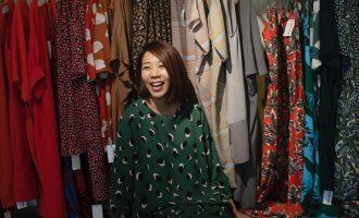 10 принципа на перфектния гардероб