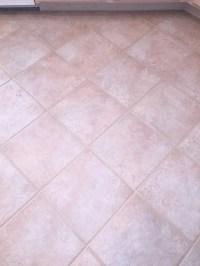 Get Your Grouts Cleaned Up By Professional Cleaners