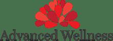 Advanced Wellness & Behavioural Centre logo