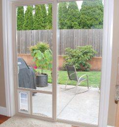 dog door best dog door for sliding glass door utah advanced windows usa [ 956 x 1112 Pixel ]