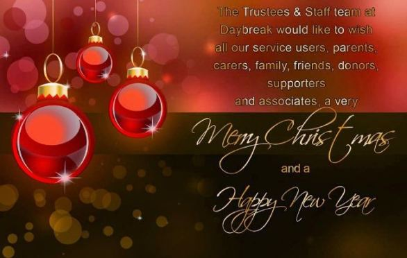 Happy New Year Greetings Messages