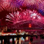 New Years Eve Fireworks Images Free Download