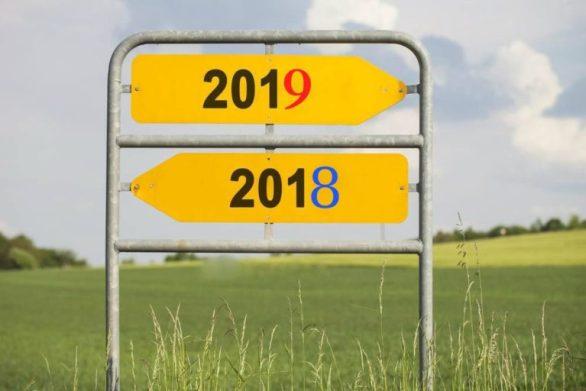 Goodbye-2018-Welcome-Images